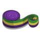 Mardi Gras Streamer-icon