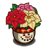 Holiday Planter-icon.png
