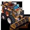 Treasure Harvester-icon