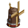 Dutch Windmill-icon.png