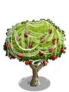 Apple Tree4-icon