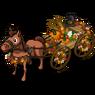 Pilgrim Carriage-icon.png
