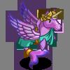 Atlantis Peganarwhal-icon.png
