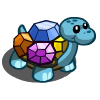 Gem Turtle-icon