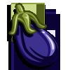 Soubor:Eggplant-icon.png
