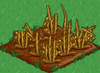 Wheat withered.png