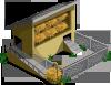 Mega Chicken Coop-icon
