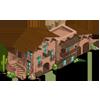Adobe Mansion-icon