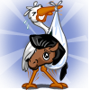 Adopt Disco Foal-icon.png