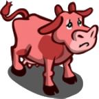 Soubor:Found Pink Cow.png