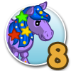 Magical Ponies Quest 8-icon.png