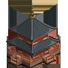 Mini Pagoda-icon