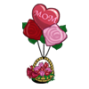 Balloon Bouquet-icon.png