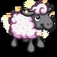 Stunning Young Lamb-icon