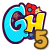 Groovy Hills Chapter 8 Quest 5-icon