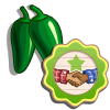 Pepperpeno-icon