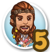 Groovy Hills Chapter 9 Quest 5-icon