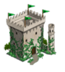 Shamrock Castle-icon.png