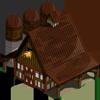 German Barn2-icon