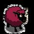 Gertrude the Ewe-icon