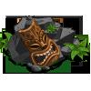Tiki Mask I-icon