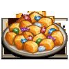 Treasure Tots-icon