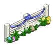 Egg Fence-icon.png