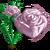 Rose Quartz-icon