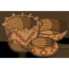 Adobe Baskets-icon.png