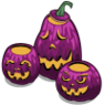 Purple Lantern-icon