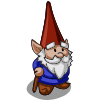 Gnome (crop)-icon.png