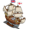 Mayflower-icon.png