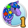 Magical Ponies Quest 1-icon.png