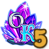 Opals Kingdom Chapter 8 Quest 5-icon