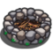 Fire Pit-icon