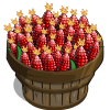 Aztec Corn Bushel-icon