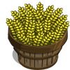 Australian Wheat Bushel-icon