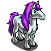 Chrome Pony-icon