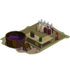 Winery1-icon