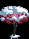 Cherry8-icon