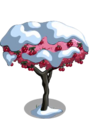 Cherry8-icon.png