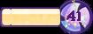 Mystical Point indicator-icon