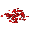 Rose Petals-icon