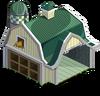 Yarn Barn Stage1-icon