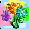 Seasonal Spirits-icon