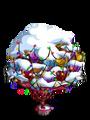 Giant Chocolate Heart10-icon