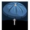Blue Umbrella II-icon.png