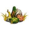 Gourds-icon.png