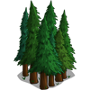 Forest-icon.png