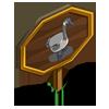 Grey Goose Mastery Sign-icon
